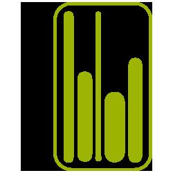 Logo PuntaFincas